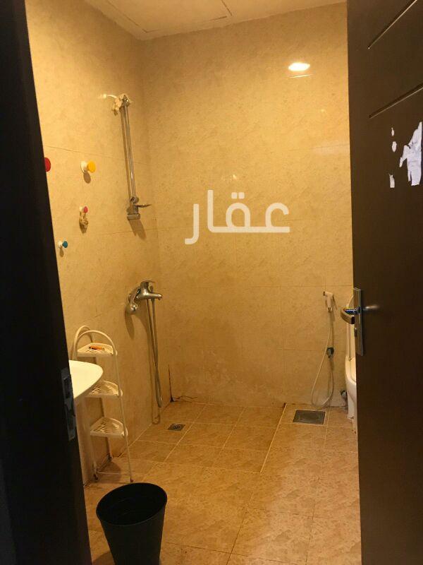 شقة للإيجار فى ضاحية مبارك العبدالله 101