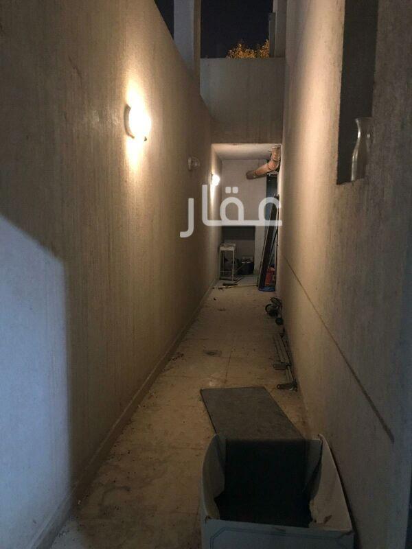 شقة للإيجار فى ضاحية مبارك العبدالله 12