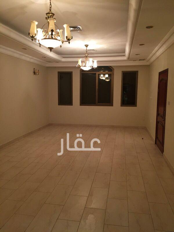 فيلا للإيجار فى شارع 37 ، مدينة الكويت 01