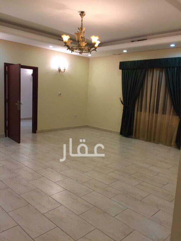 فيلا للإيجار فى شارع 37 ، مدينة الكويت 21