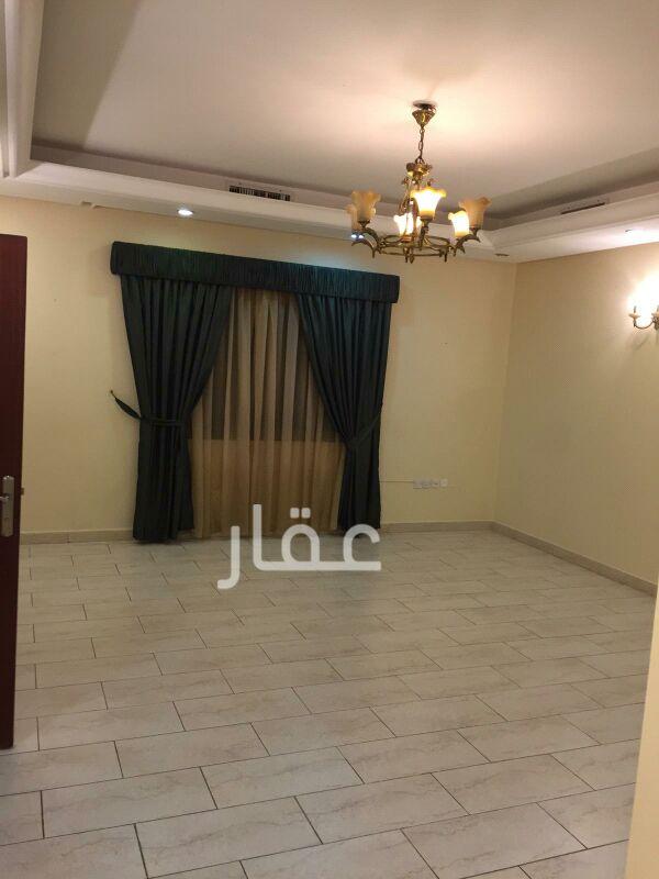 فيلا للإيجار فى شارع 37 ، مدينة الكويت 41