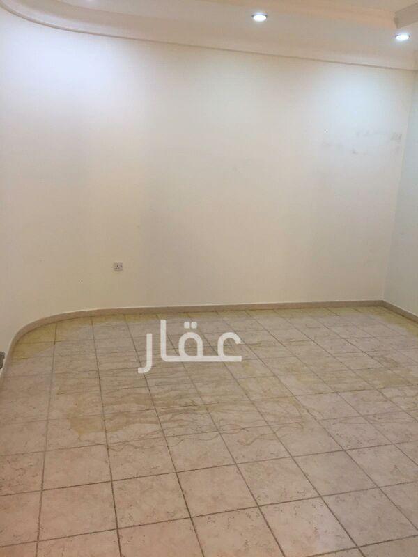 فيلا للإيجار فى شارع 37 ، مدينة الكويت 61