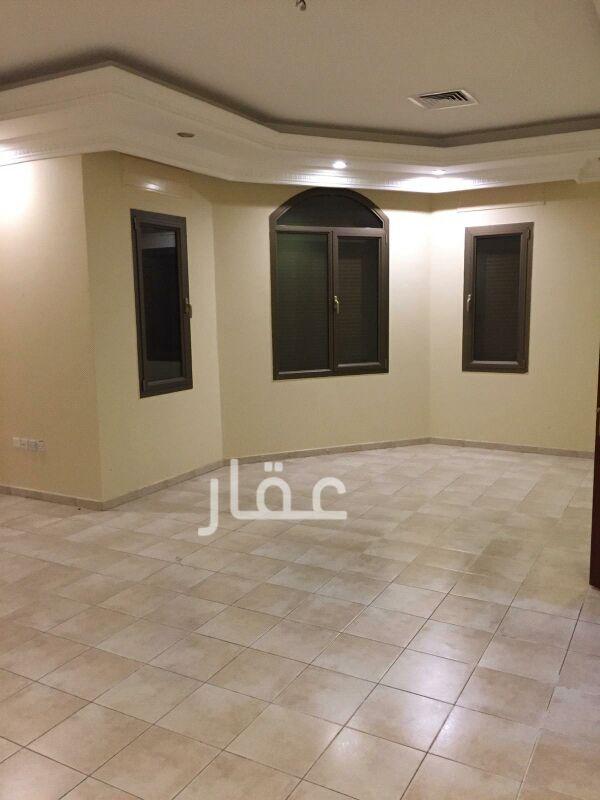 فيلا للإيجار فى شارع 37 ، مدينة الكويت 8