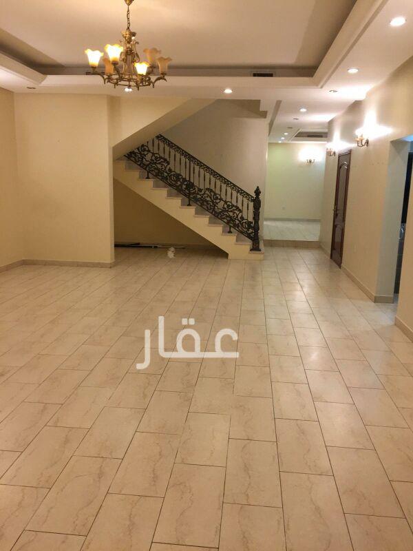 فيلا للإيجار فى شارع 37 ، مدينة الكويت 10