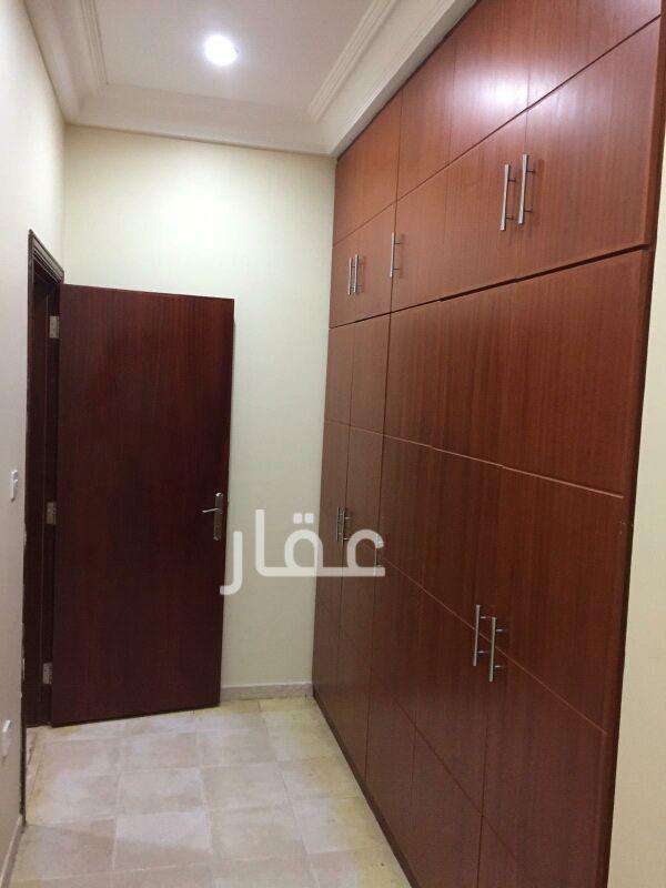 فيلا للإيجار فى شارع 37 ، مدينة الكويت 101