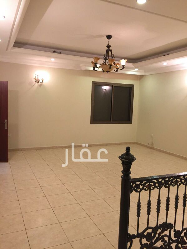 فيلا للإيجار فى شارع 37 ، مدينة الكويت 121
