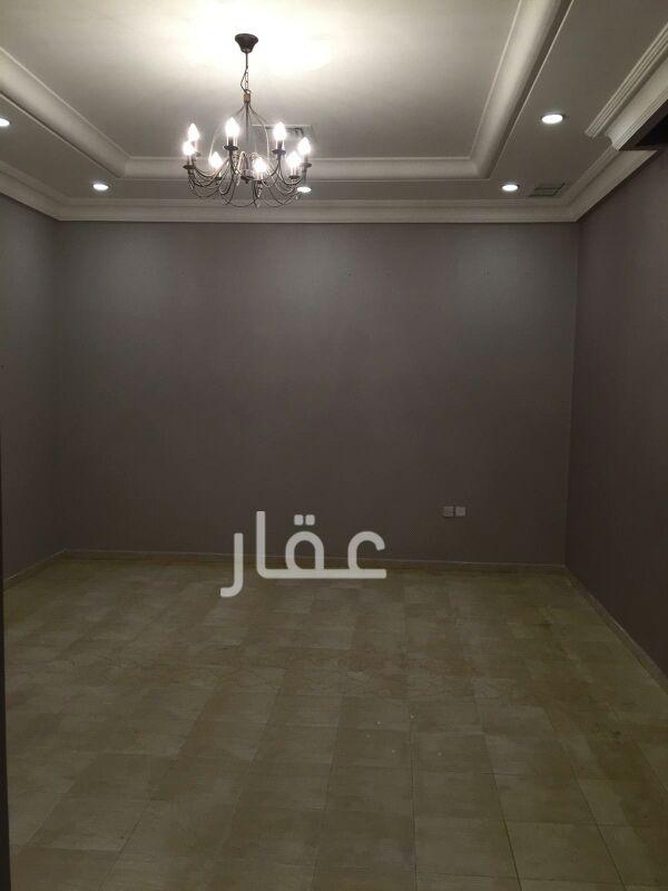 فيلا للإيجار فى شارع 37 ، مدينة الكويت 14