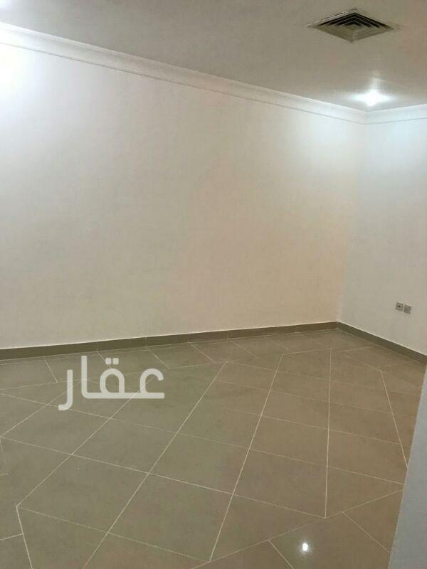 شقة للإيجار فى شارع 205 ، حي الشهداء 01