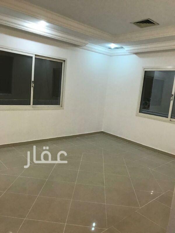 شقة للإيجار فى شارع 205 ، حي الشهداء 21