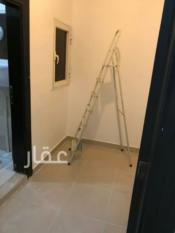 شقة للإيجار فى شارع 205 ، حي الشهداء 41