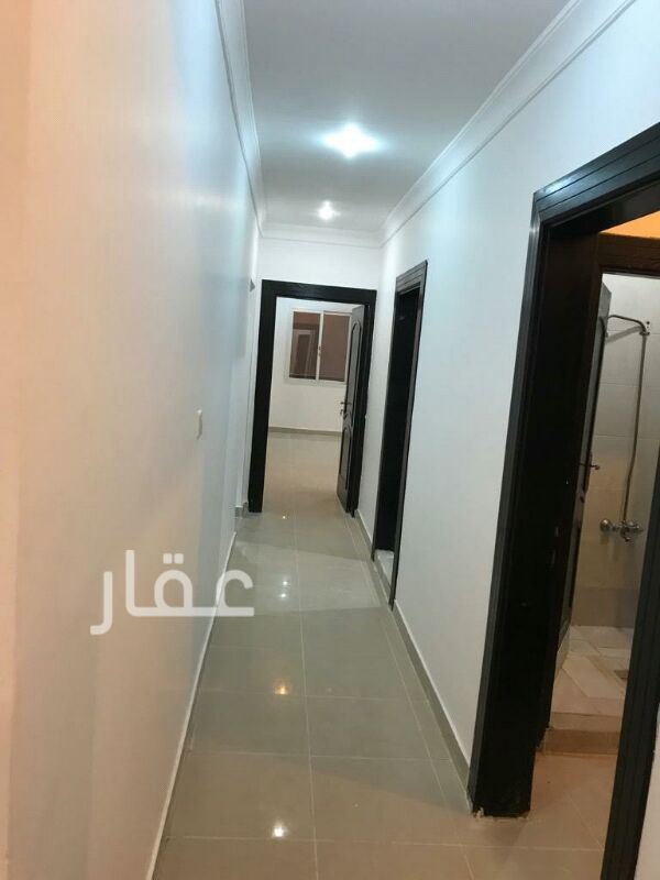 شقة للإيجار فى شارع 205 ، حي الشهداء 61