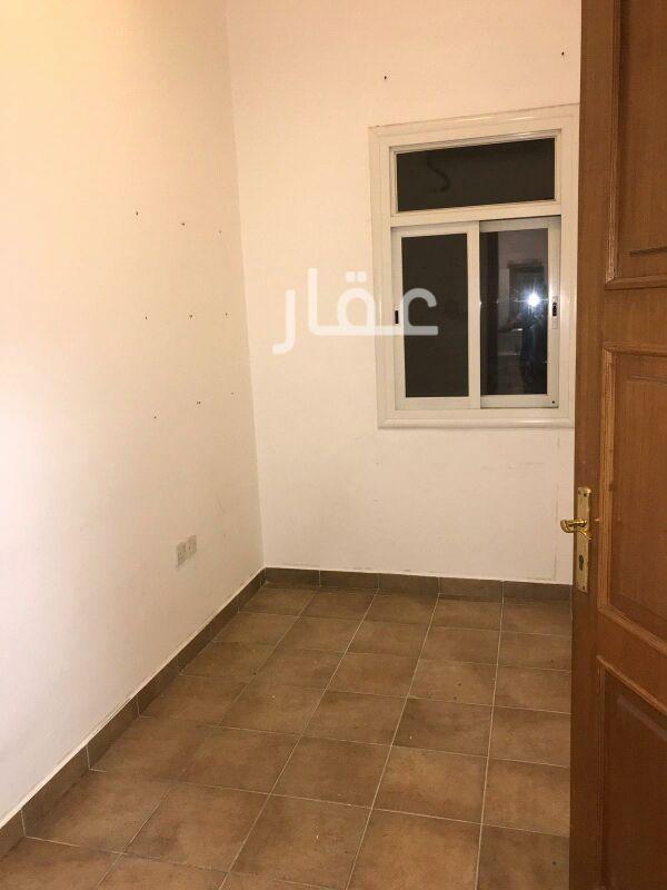 شقة للإيجار فى شارع 323 ، حي السلام 01
