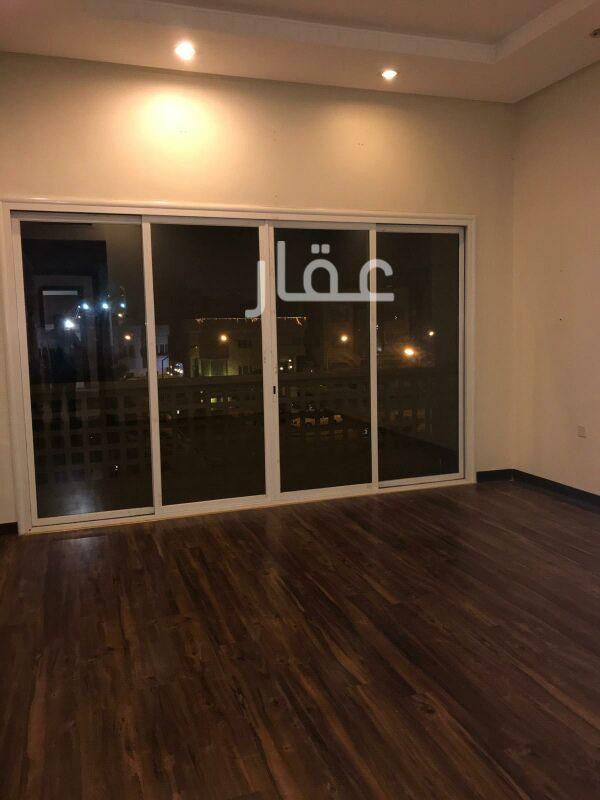 شقة للإيجار فى شارع 323 ، حي السلام 41