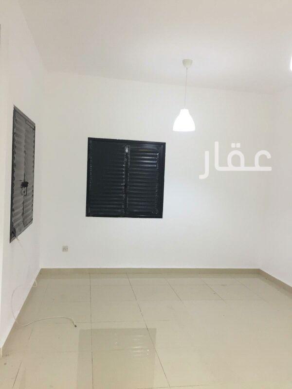 دور للإيجار فى شارع 105 ، الجابرية 2