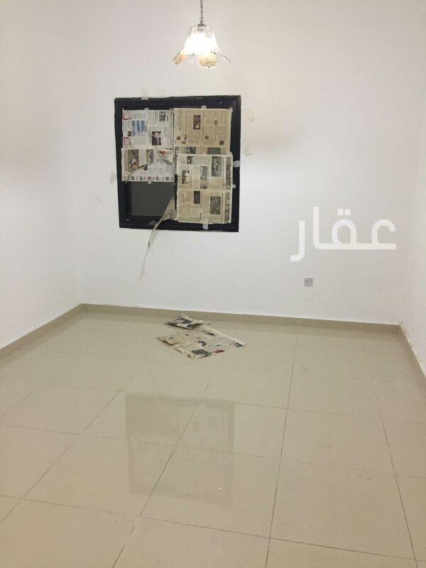 دور للإيجار فى شارع 105 ، الجابرية 81