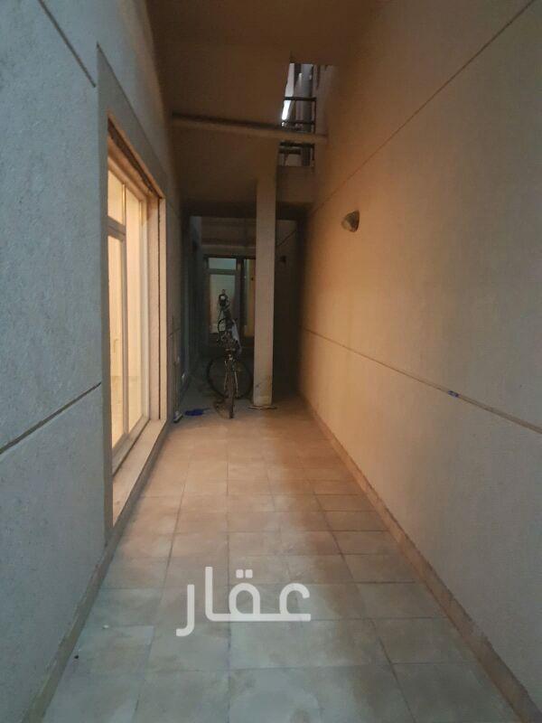 شقة للإيجار فى شارع 416 ، حي السلام 6
