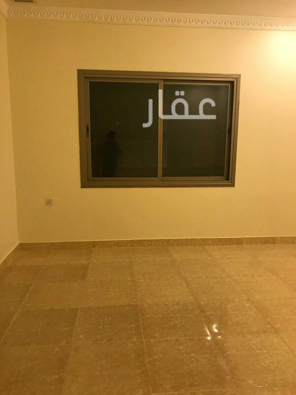 شقة للإيجار فى شارع سليمان ابراهيم المسلم ، الزهراء 01