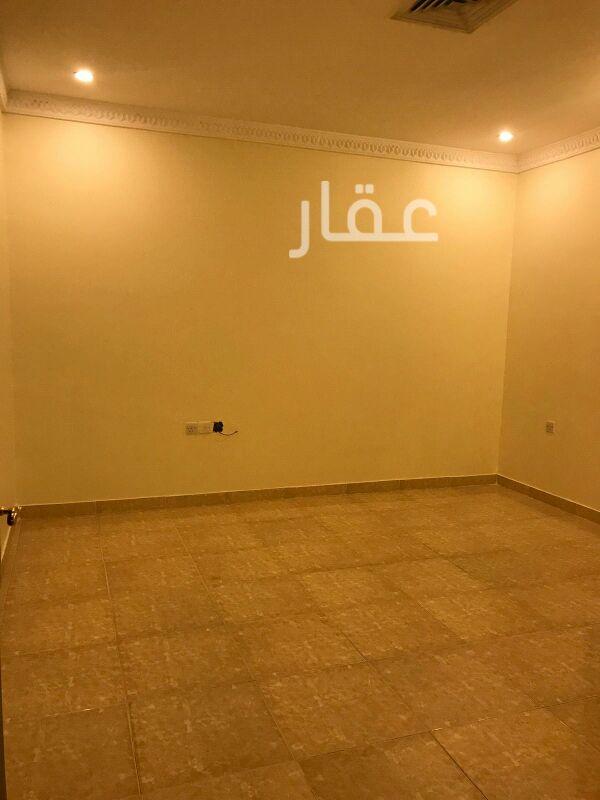شقة للإيجار فى شارع سليمان ابراهيم المسلم ، الزهراء 41
