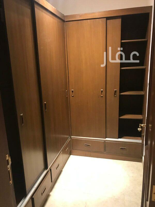 شقة للإيجار فى شارع عبدالوهاب حسين القرطاس ، حي العديلية 0
