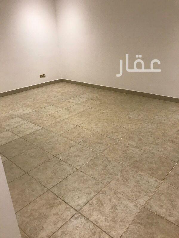شقة للإيجار فى شارع عبدالوهاب حسين القرطاس ، حي العديلية 01