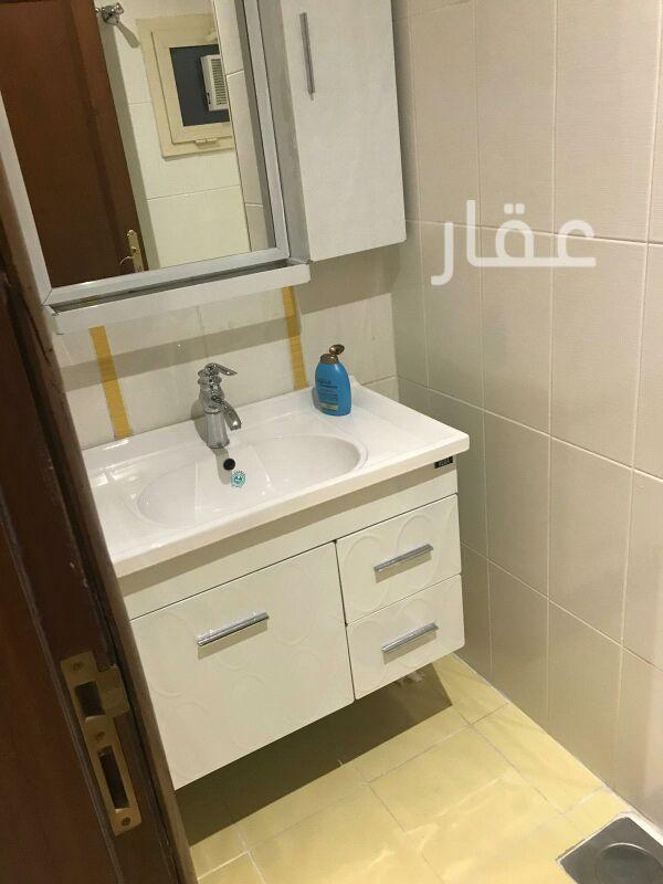 شقة للإيجار فى شارع عبدالوهاب حسين القرطاس ، حي العديلية 21