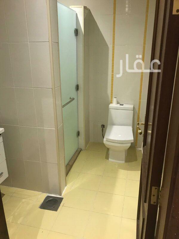 شقة للإيجار فى شارع عبدالوهاب حسين القرطاس ، حي العديلية 4