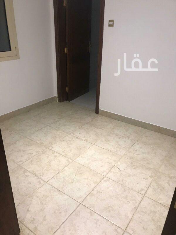 شقة للإيجار فى شارع عبدالوهاب حسين القرطاس ، حي العديلية 61