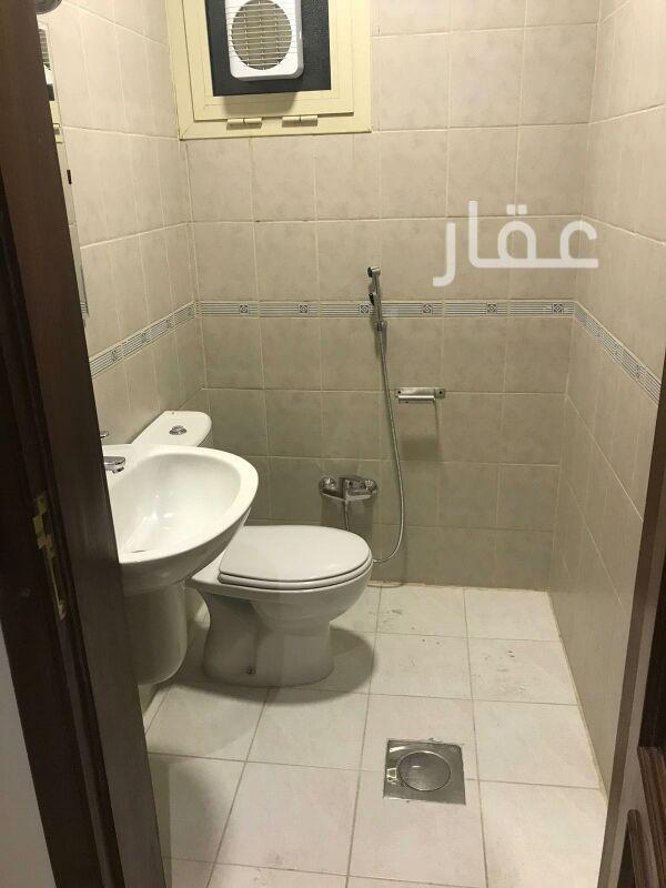 شقة للإيجار فى شارع عبدالوهاب حسين القرطاس ، حي العديلية 10