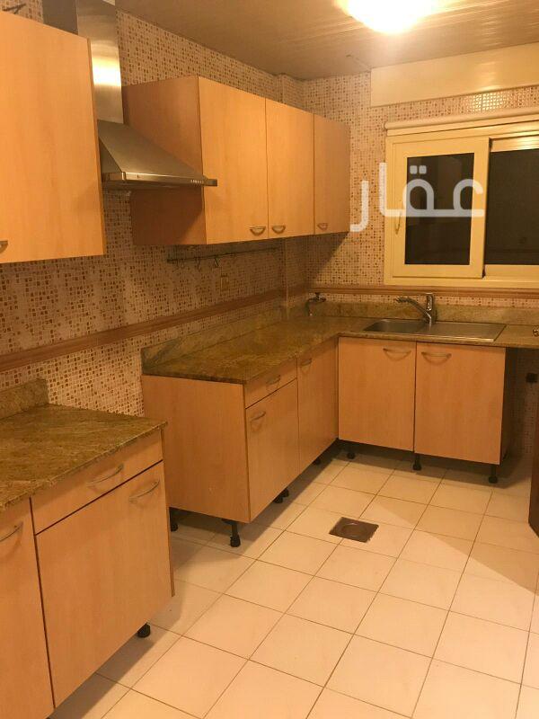 شقة للإيجار فى شارع عبدالوهاب حسين القرطاس ، حي العديلية 101