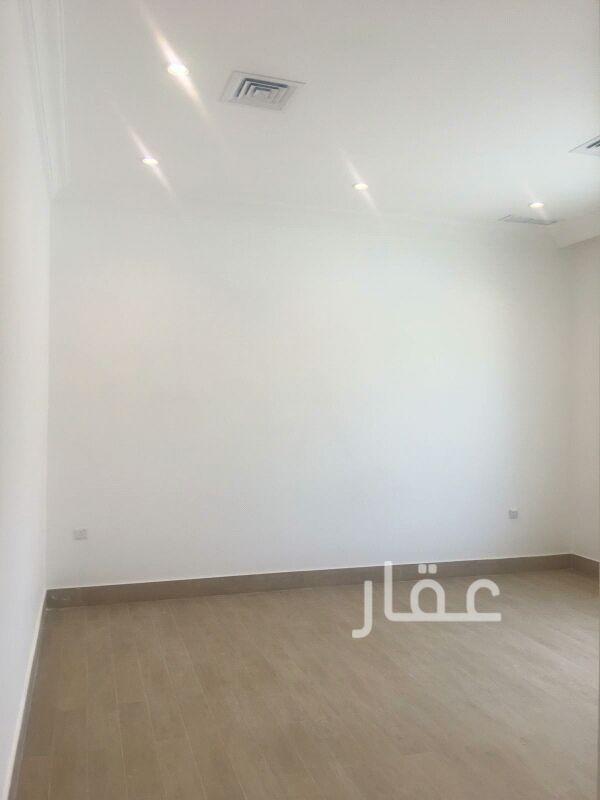 شقة للإيجار فى مسجد محمد جاسم السداح ، شارع 25 Street ، ضاحية عبدالله السالم 0