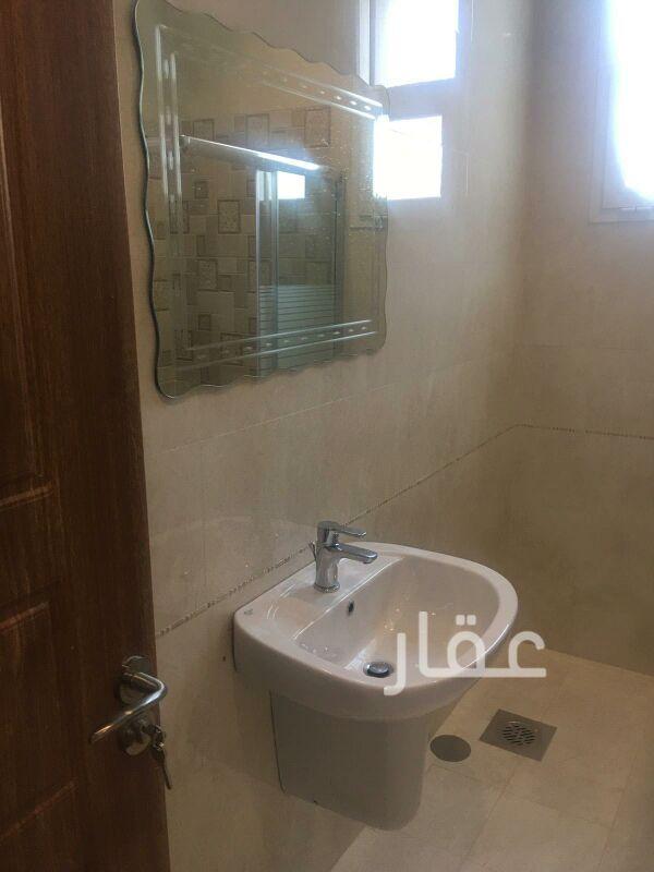 شقة للإيجار فى مسجد محمد جاسم السداح ، شارع 25 Street ، ضاحية عبدالله السالم 01
