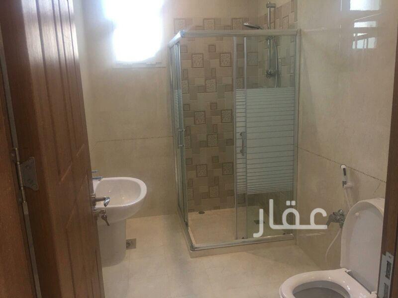 شقة للإيجار فى مسجد محمد جاسم السداح ، شارع 25 Street ، ضاحية عبدالله السالم 2