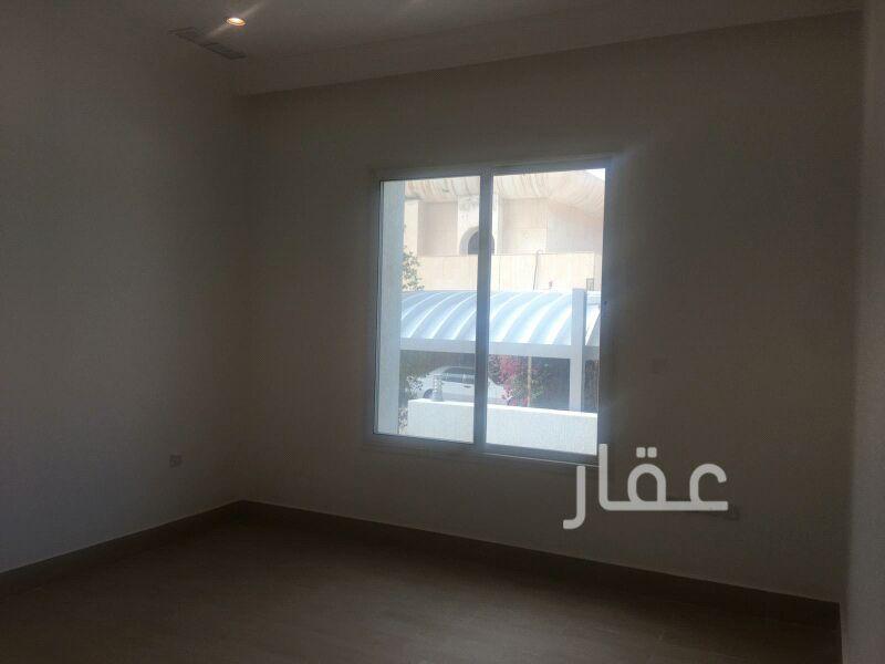 شقة للإيجار فى مسجد محمد جاسم السداح ، شارع 25 Street ، ضاحية عبدالله السالم 21