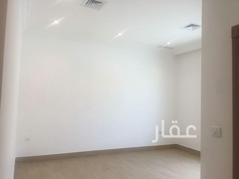 شقة للإيجار فى مسجد محمد جاسم السداح ، شارع 25 Street ، ضاحية عبدالله السالم 4