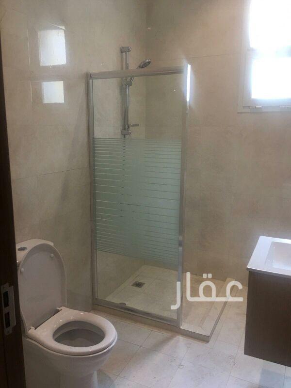 شقة للإيجار فى مسجد محمد جاسم السداح ، شارع 25 Street ، ضاحية عبدالله السالم 41