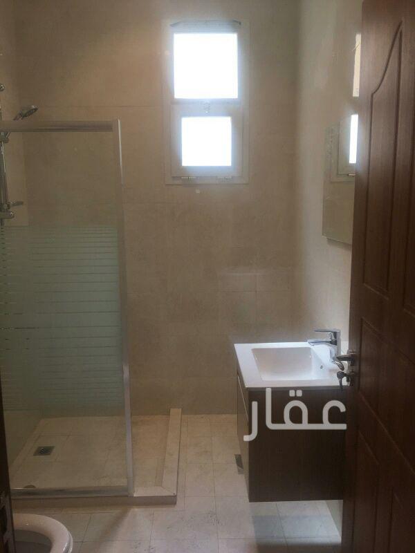 شقة للإيجار فى مسجد محمد جاسم السداح ، شارع 25 Street ، ضاحية عبدالله السالم 6