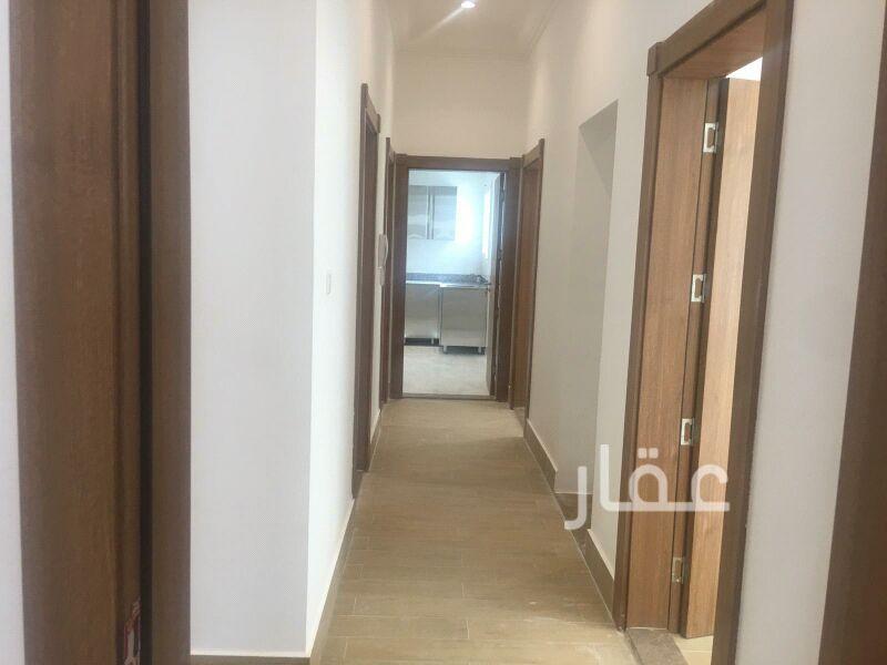 شقة للإيجار فى مسجد محمد جاسم السداح ، شارع 25 Street ، ضاحية عبدالله السالم 61