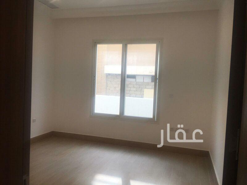 شقة للإيجار فى مسجد محمد جاسم السداح ، شارع 25 Street ، ضاحية عبدالله السالم 8