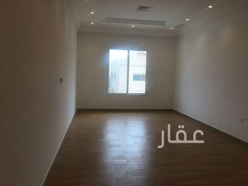 شقة للإيجار فى مسجد محمد جاسم السداح ، شارع 25 Street ، ضاحية عبدالله السالم 101