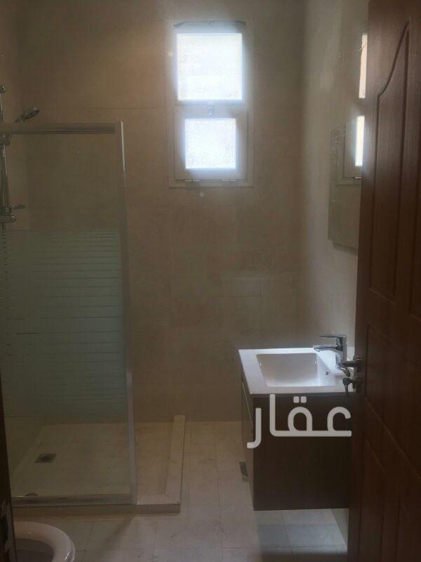 شقة للإيجار فى مسجد محمد جاسم السداح ، شارع 25 Street ، ضاحية عبدالله السالم 12