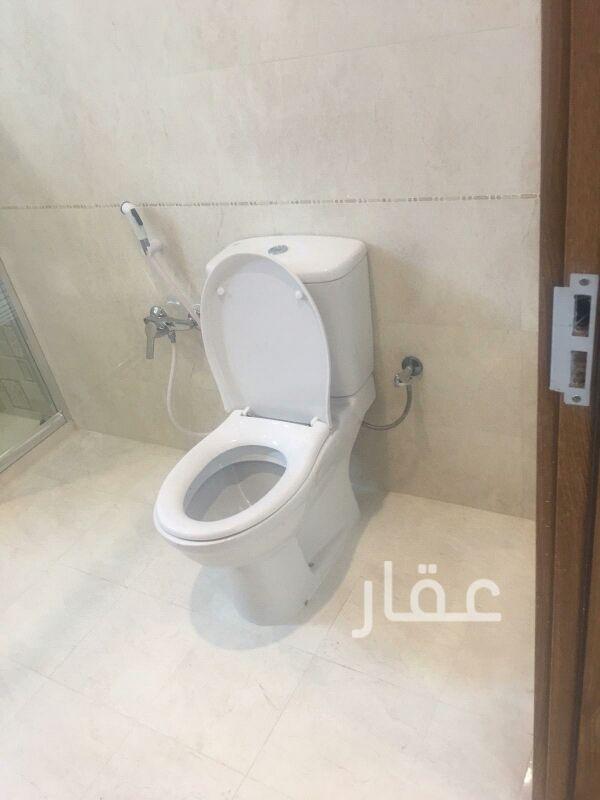 شقة للإيجار فى مسجد محمد جاسم السداح ، شارع 25 Street ، ضاحية عبدالله السالم 121