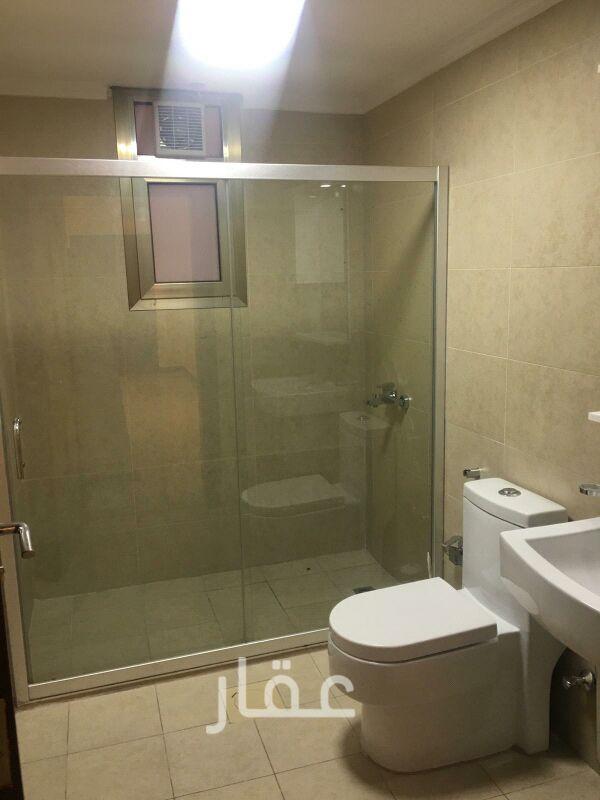 شقة للإيجار فى شارع يوسف عبدالله النفيسي ، الزهراء 01