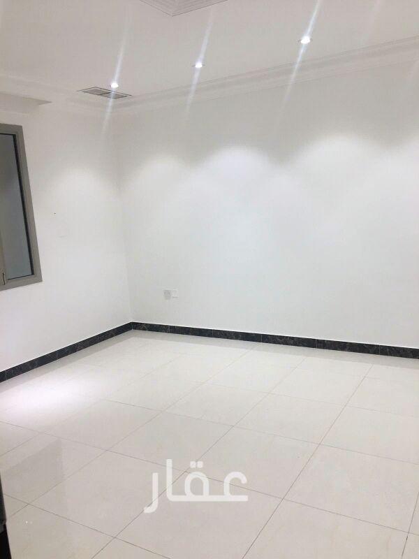 شقة للإيجار فى شارع يوسف عبدالله النفيسي ، الزهراء 41