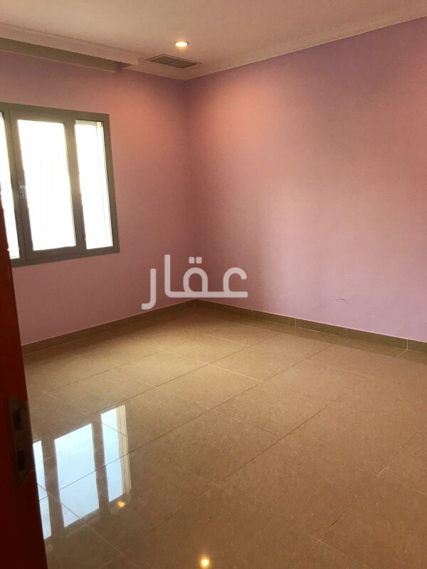 دور للإيجار فى مبنى جمعية النزهة ، حي النزهة 41