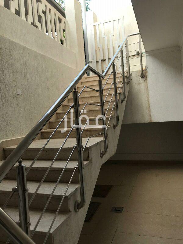 دور للإيجار فى مبنى جمعية النزهة ، حي النزهة 12