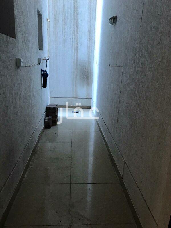 دور للإيجار فى مبنى جمعية النزهة ، حي النزهة 121
