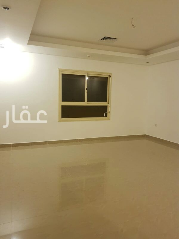 دور للإيجار فى شارع يوسف عبدالله النفيسي ، الزهراء 2