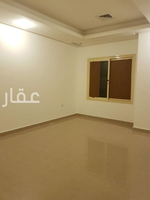 دور للإيجار فى شارع يوسف عبدالله النفيسي ، الزهراء 21