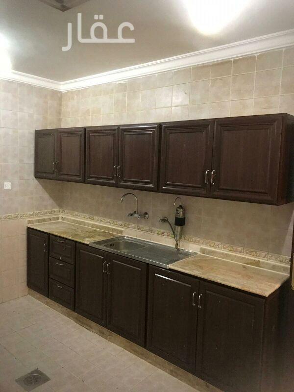 شقة للإيجار فى شارع سليمان اللهيب ، حي الشهداء 0