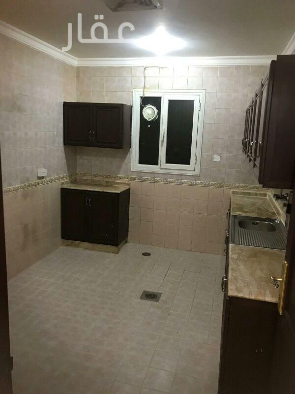 شقة للإيجار فى شارع سليمان اللهيب ، حي الشهداء 01